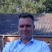 Erwin Hemels