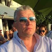 Peter Asselman